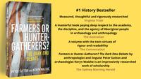 Spotlight: Farmers or Hunter-gatherers? The Dark Emu Debate