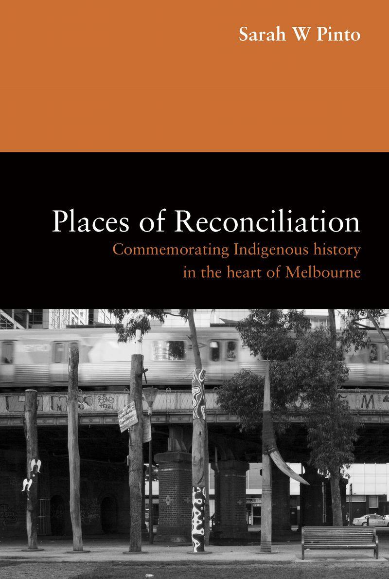 Places of Reconciliation