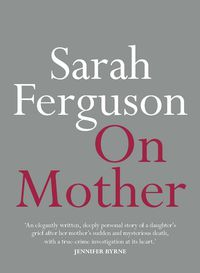 On Mother