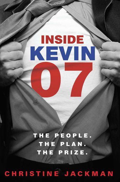 Inside Kevin 07