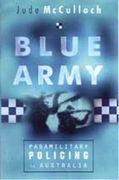 Blue Army