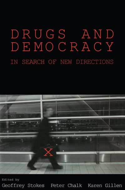 Drugs And Democracy