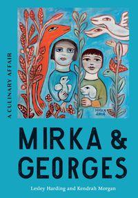 Mirka & Georges