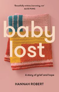 Baby Lost