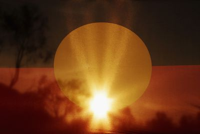 The Uluru Statement from Heart, One Year On: Can a First Nations Voice Yet be Heard?