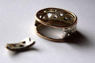 Talkback: keeping things civil during divorce