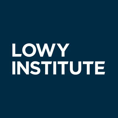 Paul Kelly and Troy Bramston on 'The Truth of the Palace Letters' with the Lowy Institute