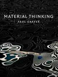 Material Thinking