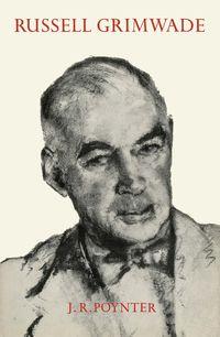 Russell Grimwade