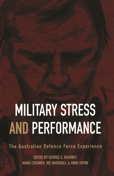Military Stress And Performance