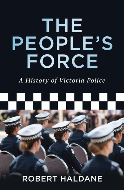 The People's Force