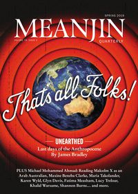 Meanjin Vol 78 No 3