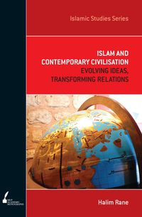 ISS 7 Islam and Contemporary Civilisation