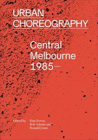 Urban Choreography