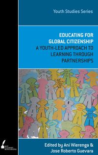 Educating for Global Citizenship