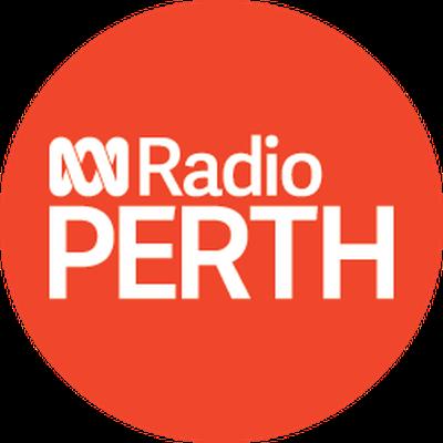 The Dark Emu Debate: Does it really matter if Aboriginal Australians were farmers or hunter-gatherers?