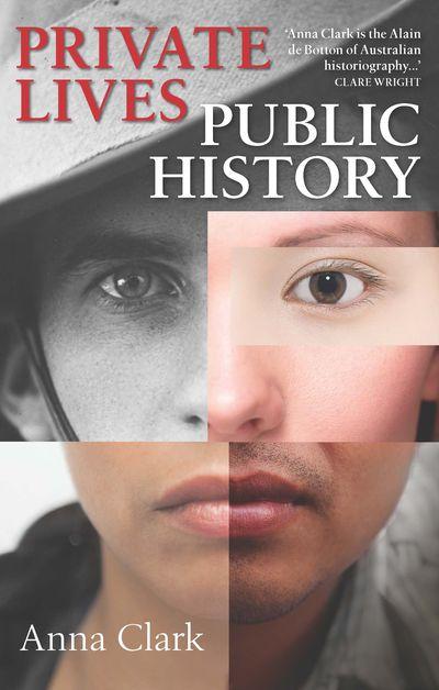 Private Lives, Public History