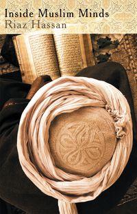 Inside Muslim Minds