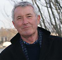 Bernard Collaery