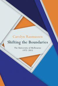Shifting the Boundaries