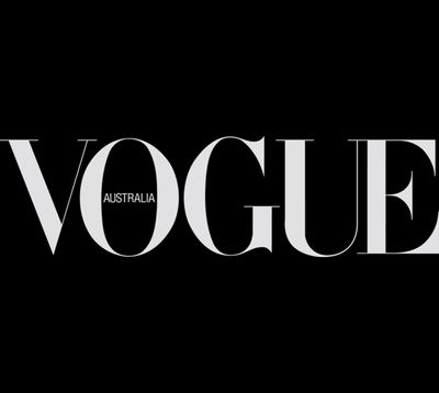 Vogue Australia appoints sustainability editor-at-large