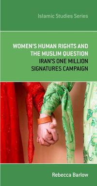 Women's Human Rights and the Muslim Question