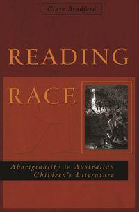 Reading Race