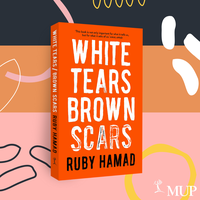 Spotlight: White Tears/Brown Scars by Ruby Hamad