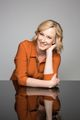 Leigh Sales