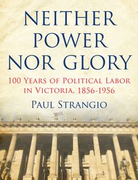 Neither Power Nor Glory