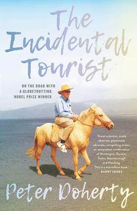 The Incidental Tourist