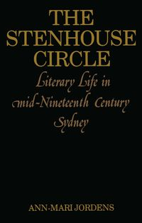 The Stenhouse Circle