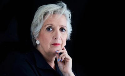 How Jane Caro become an accidental feminist