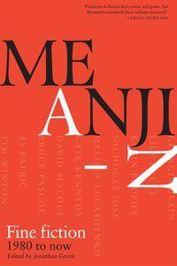 Meanjin A-Z