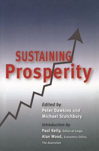 Sustaining Prosperity