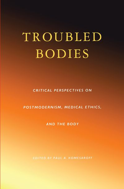 Troubled Bodies