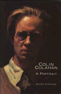 Colin Colahan