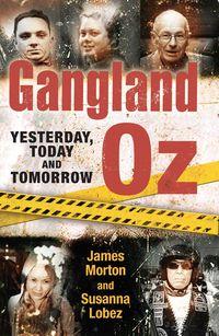 Gangland Oz