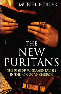 The New Puritans