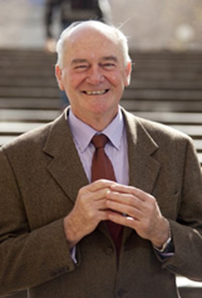 Brian Galligan