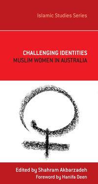 Challenging Identities