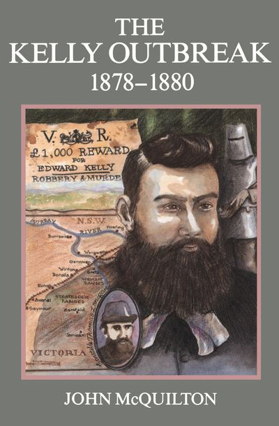 The Kelly Outbreak 1878-1880