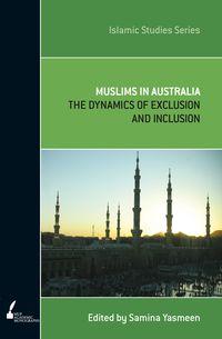 ISS 6 Muslims In Australia
