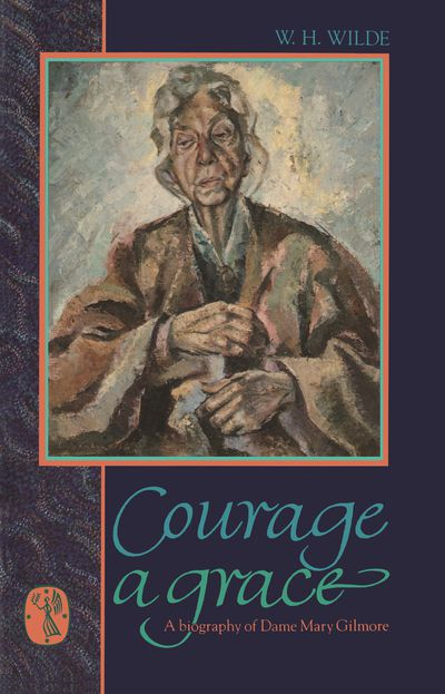 Courage A Grace