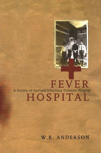 Fever Hospital