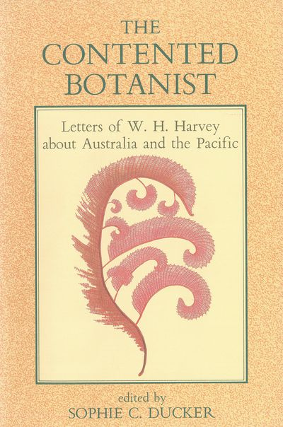 The Contented Botanist