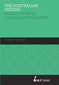 The Australian Greens