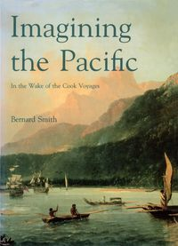 Imagining The Pacific