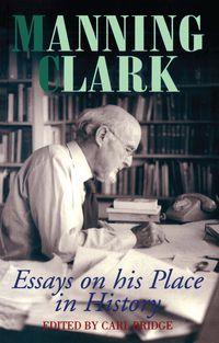 Manning Clark