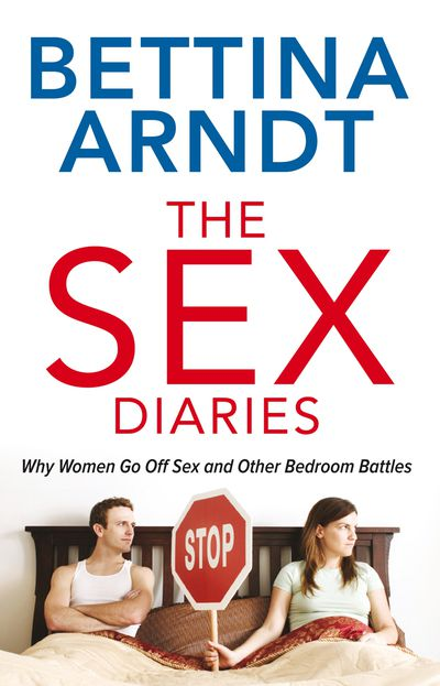 The Sex Diaries